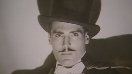 Son of Mandrake the Magician saddened after 'magical house' destroyed by fire