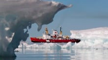 Defence Arctic Ships 20120315