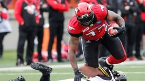 CFL Power Rankings: Stampeders still team to beat
