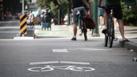 Bike lane upgrade threatens healthcare access, say seniors