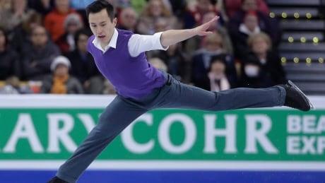 Patrick-Chan-Skating-Solo