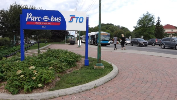 Opinions Mixed On Sto Route Changes In Aylmer