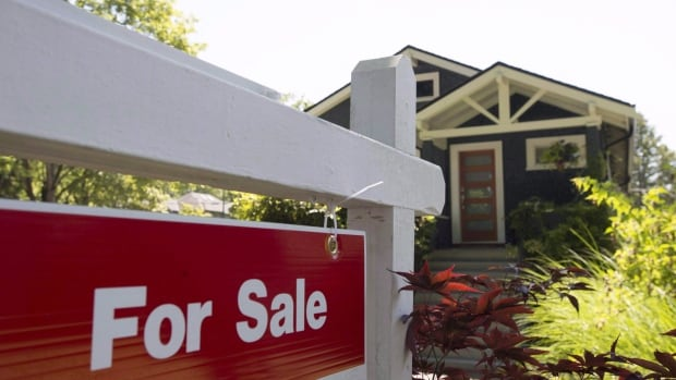The 15 per cent tax on foreign buyers was introduced in August to cool Metro Vancouver's real estate market.
