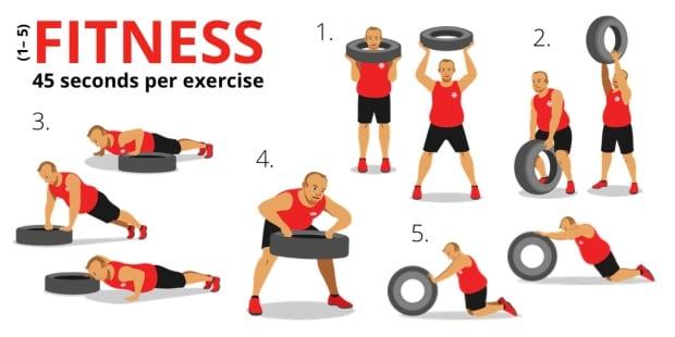 Fitness1-5