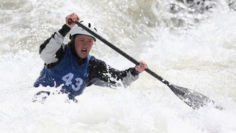 slovenia-canoe-kayak-world-cup-finals