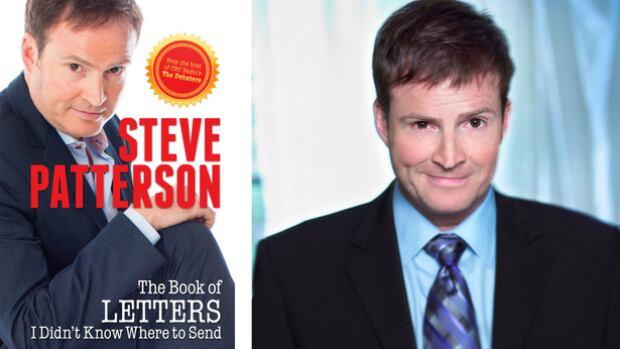 Steve-Patterson-letters-tnc-620