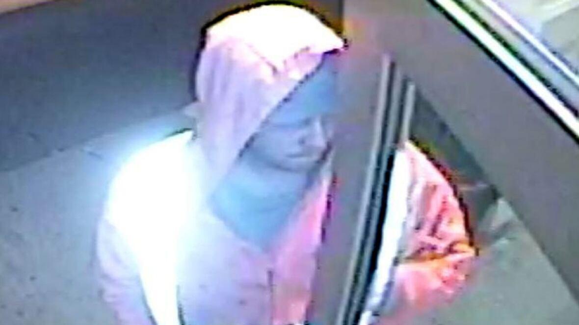RCMP seek help identifying Moncton hotel armed robbery ...