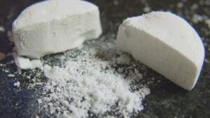 Kamloops man dies of fentanyl overdose after Kelowna wedding