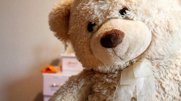 Classic Toys - Teddy Bear