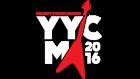 YYC Music Awards