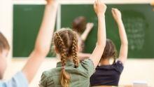 Sudbury school closures