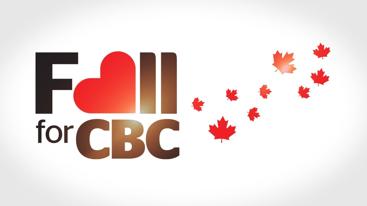 Fall For Cbc  New Shows Coming To Cbc Tv