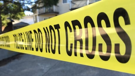 Man arrested after woman found dead in East Vancouver apartment