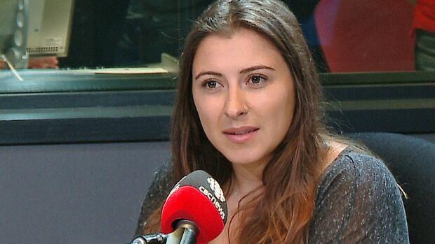 Kathryn Fudurich