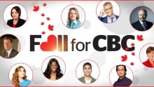 fall for cbc