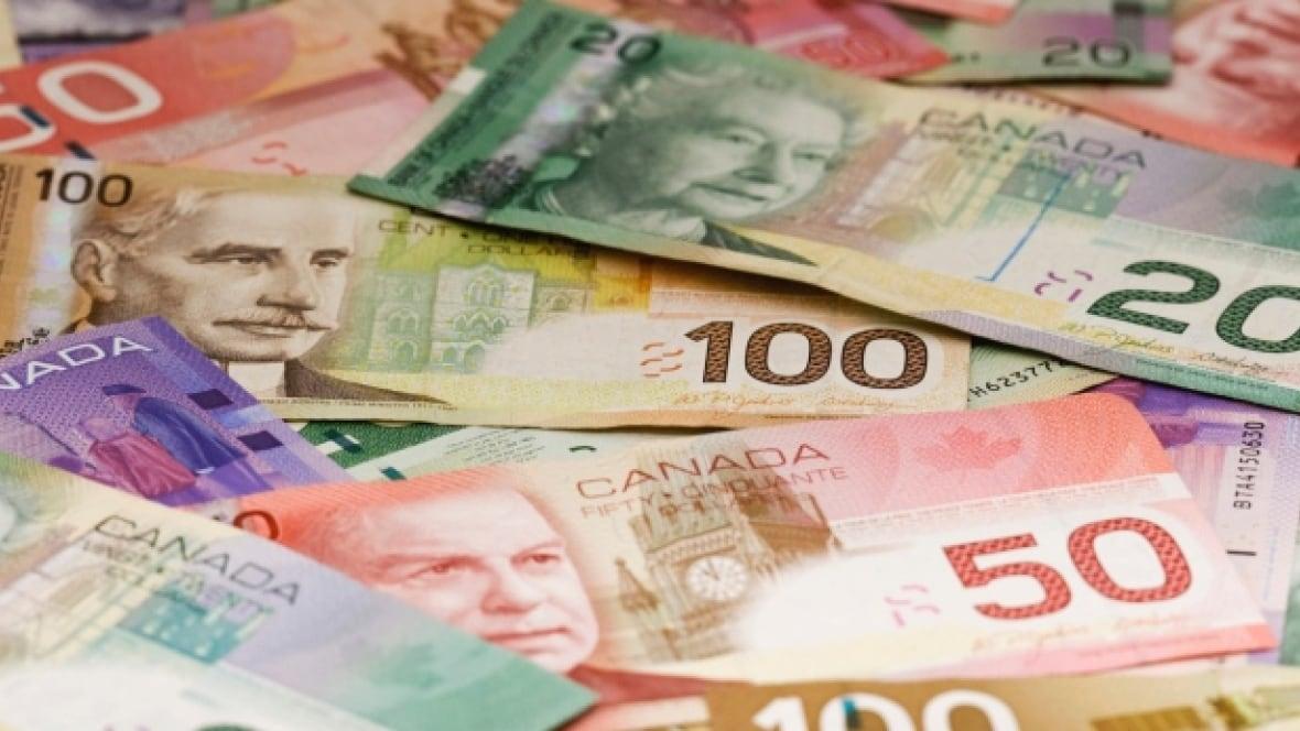 how to make money quebec