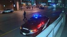 Toronto Scarborough Centre homicide