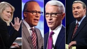US-Debate-Moderators