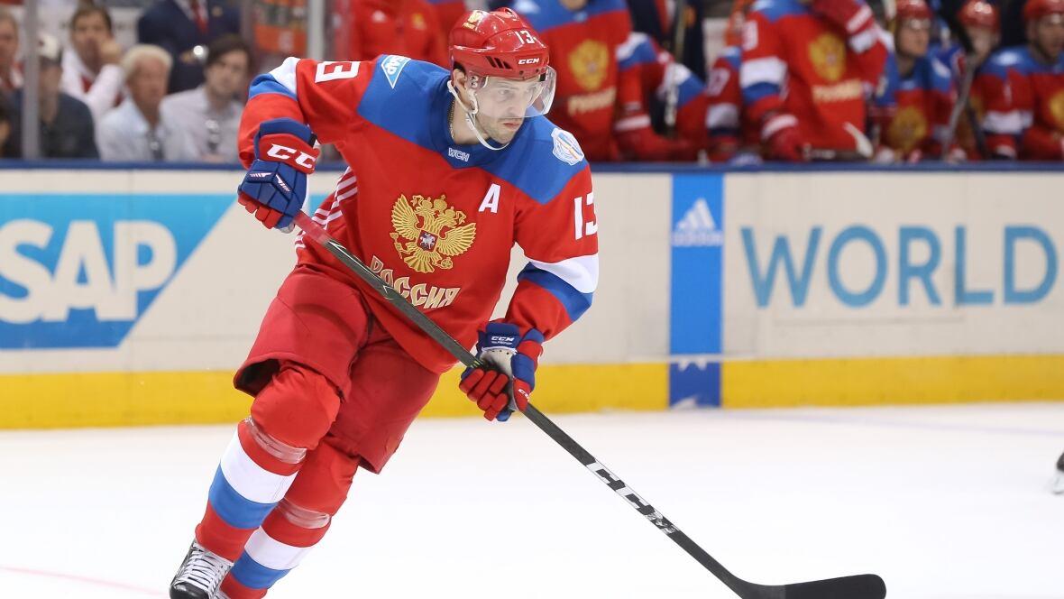 Pavel-datsyuk-game-time-decision