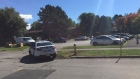 ottawa police elmira drive shooting homicide scene