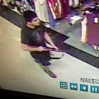 Mall Shooting-Washington
