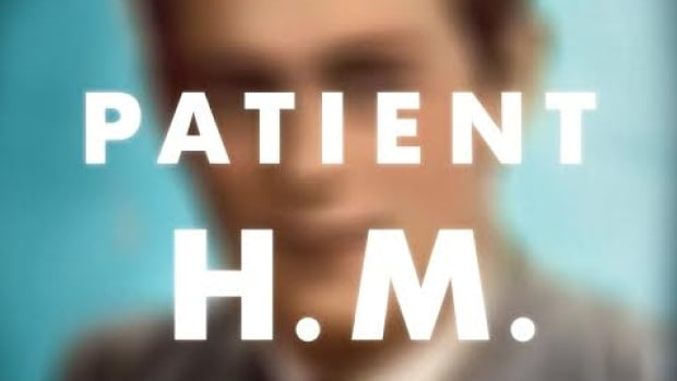 Patient HM: A Story of Memory, Madness and Family Secrets