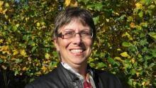 Susanne Roy