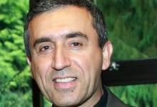 Saleem Spindari