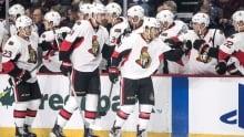 HKN Preseason Maple Leafs Senators 20160926