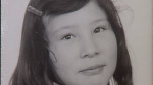 Indigenous children for sale: The money behind the Sixties Scoop