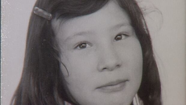 Carla Williams, SIxties Scoop
