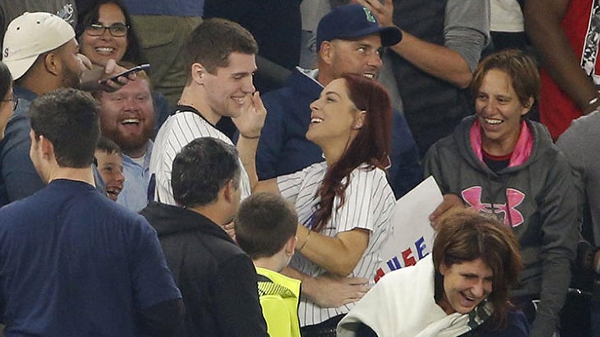 Yankee-fan-engagement-620