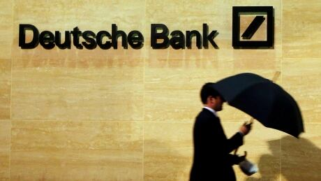 GERMANY-BANKS/