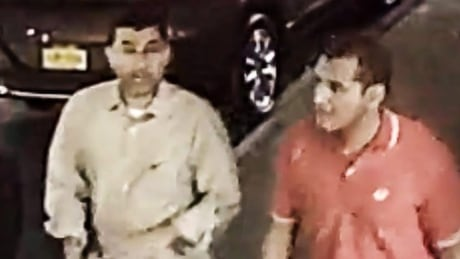 Men-NYC bombing