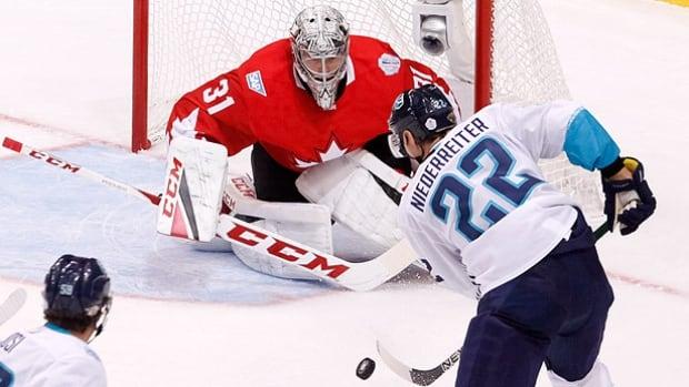 NHL - Regular Season Games - Playoffs - #2 - Page 6 Price-carey-160927-620