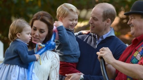 Image result for prince george cambridge