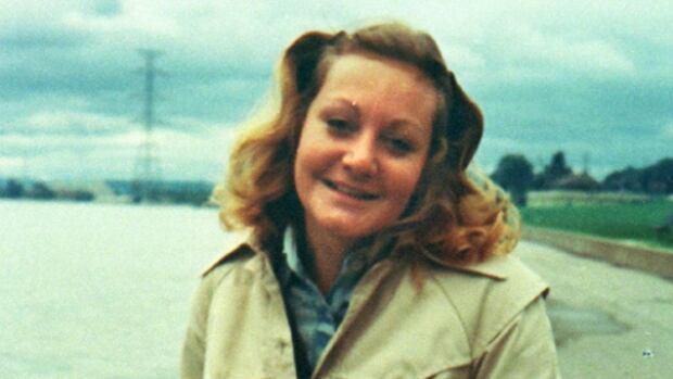 Diane Werendowicz