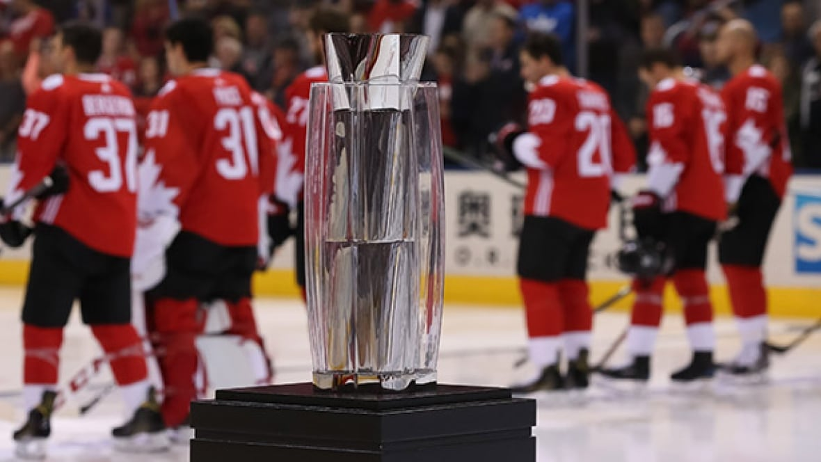 World-cup-of-hockey-trophy
