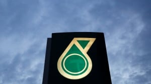 Petronas weighs sale to exit $27B Canada LNG project: sources