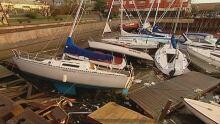 Juan boats