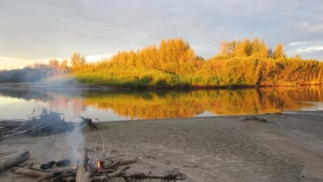 Will UNESCO mission lay groundwork to protect Wood Buffalo National Park?