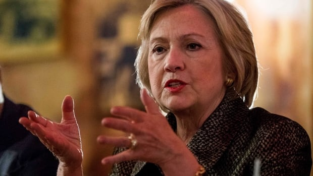 Hillary Clinton's remarks in hacked emails are tempered by time, supporters say