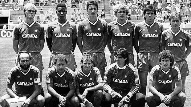 canada-1986