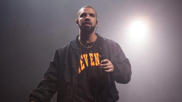 Drake Postpones 'Summer Sixteen' Tour Dates Due to Ankle Injury