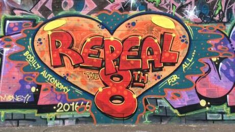 repeal graffiti
