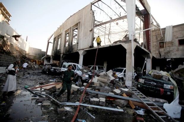yemen-airstrike-funeral-bombing