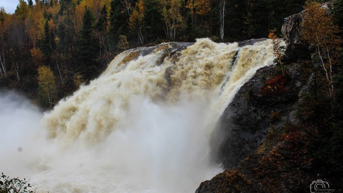newfoundland communities recovering following trail of