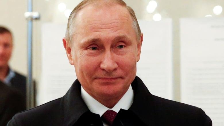 beta news world russia trump clinton emails