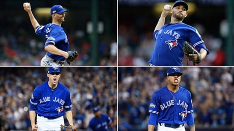 jays-pitchers