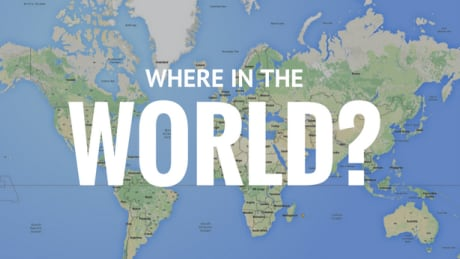 whereintheworld